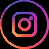 COSEP BIO - Instagram